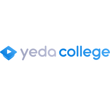 Yeda College