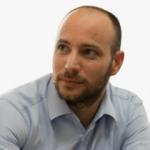 דניאל שטנגר