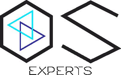 OS-Experts – המכללה לתכנון פרישה ולפיננסים