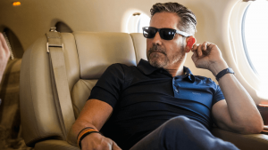עשר הדרכים לשגשוג