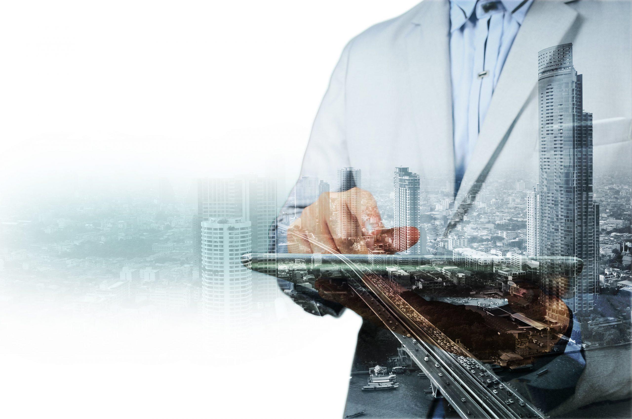 קורס ניהול פיננסי – Capital Management
