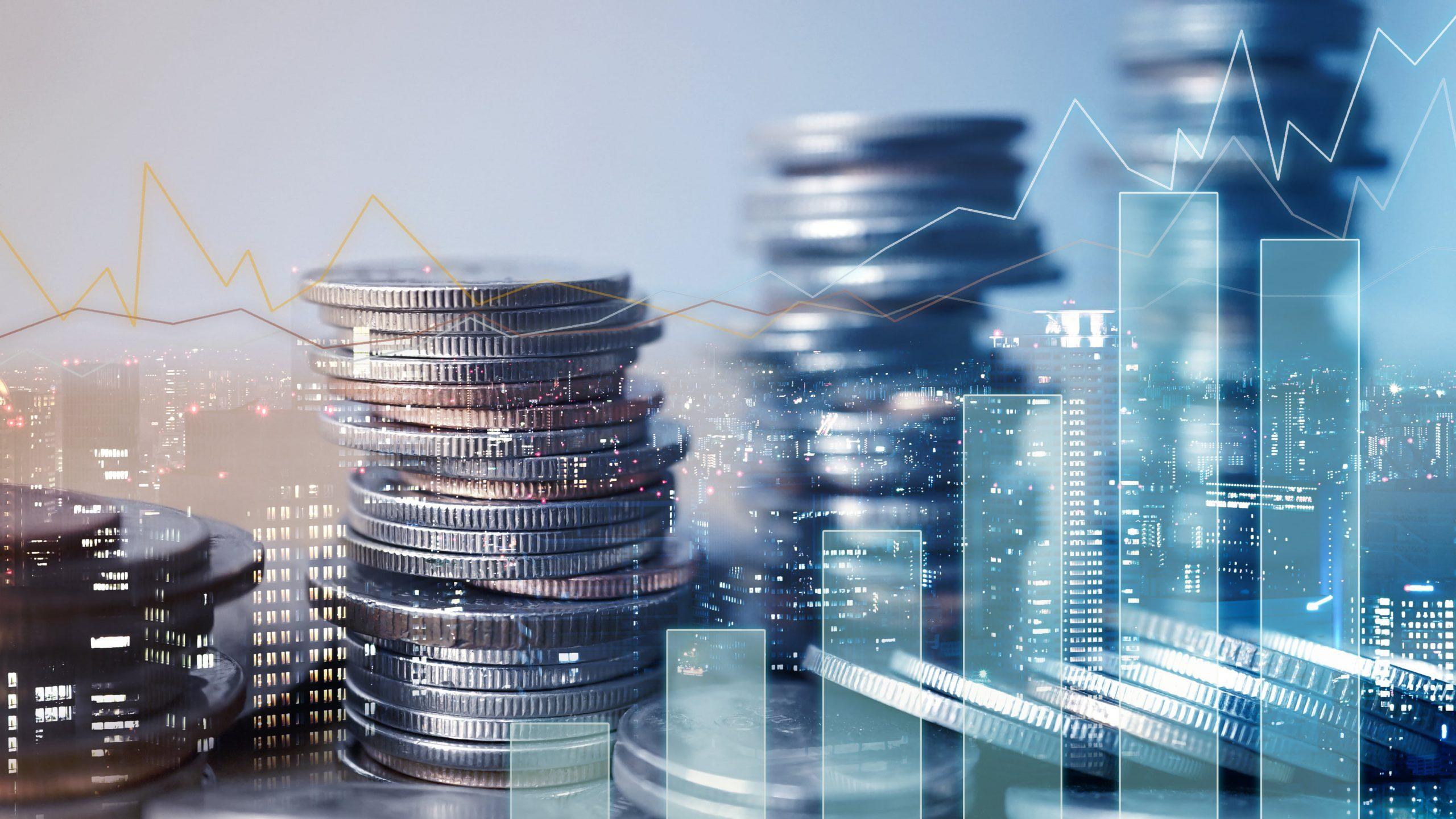ניהול תיק השקעות עצמאי