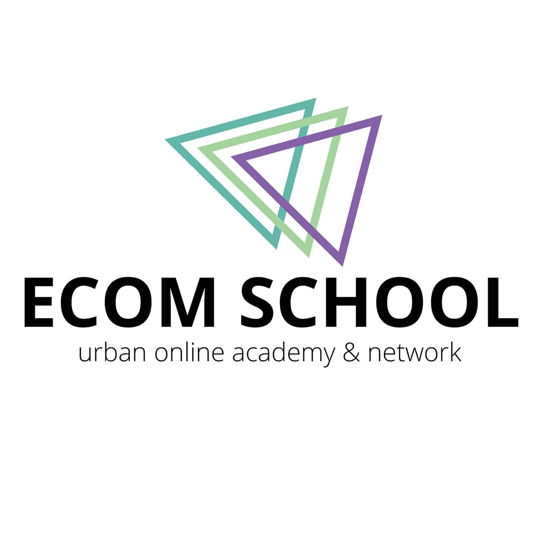 Ecom School